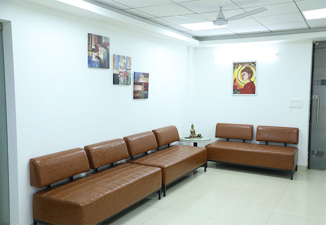 Clinic Gallery